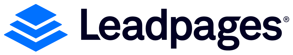 leadpages_logo.png