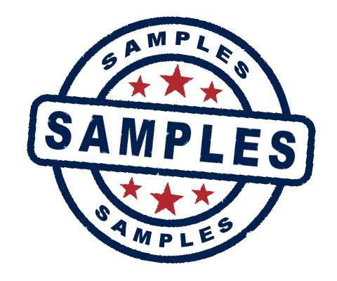 sample-icon.png