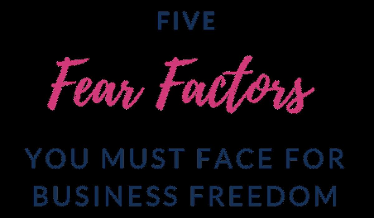 5 fear factors (1).png