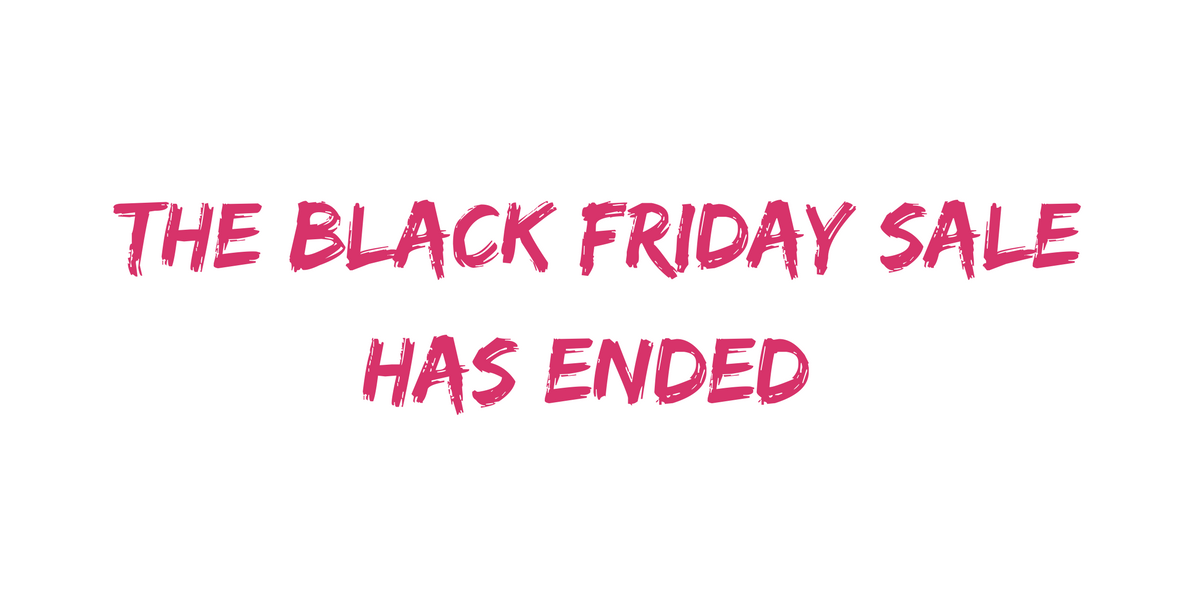 black friday (10).png