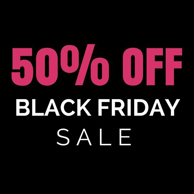 Go here for Black Friday deals: http://bit.ly/TMCBlackFriday Virtual Assistant Services -  50% off just for today until slots are filled! . . . #blackfriday #sale #virtualassistant #leadgeneration #listbuilding #emailmarketing #websitedesign #productlaunch #onlinebusinessmanagement #outsourcing #virtualteam