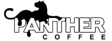 Panther_Coffee_Logo_made_in_paint2.JPG