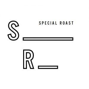 SR_social-logo-300x300.jpg