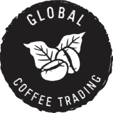 # GCT Logo transparente.png