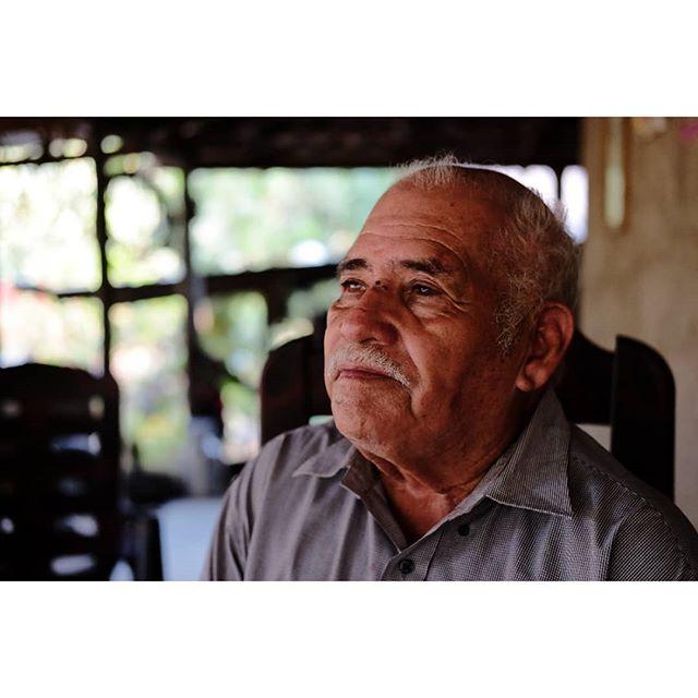 We love working with proud producers.  #coffee #specialtycoffee #nicaragua #nicaraguacoffee #perfectdailygrind #baristadaily #allthingsoffee #barista #roaster #coffeegram #thirdwavecoffee #coffeeroaster #coffeefarmer #coffeetrade #coffeeinnovation #directtrade #relationshipcoffee #expocamo #coffeeculture #coffeetime #fuji #fujifilm #fujifilmeu #fujinorthamerica #myfujifilm #fujixt1 #fujixseries