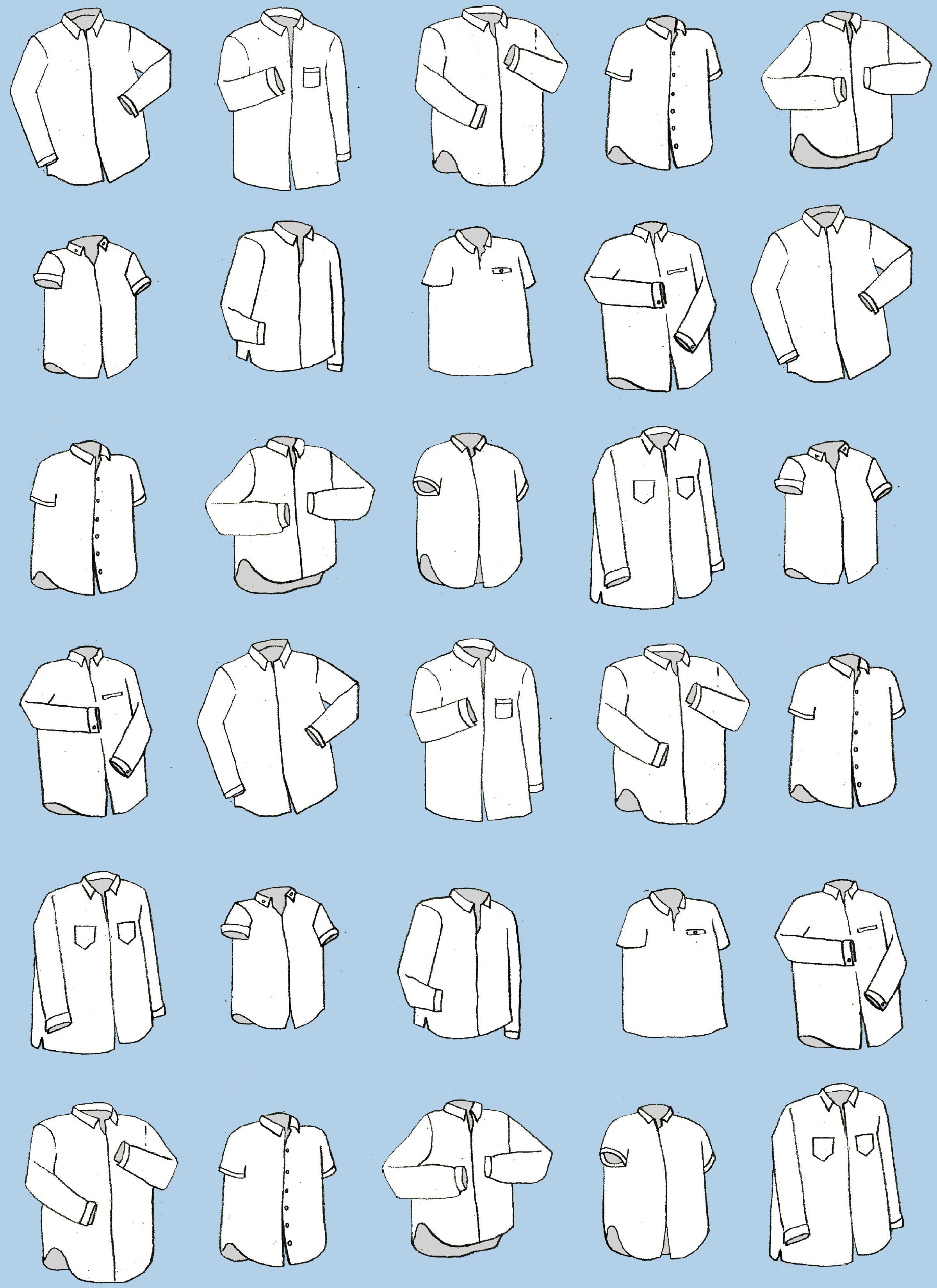 shirts_WEB.jpg