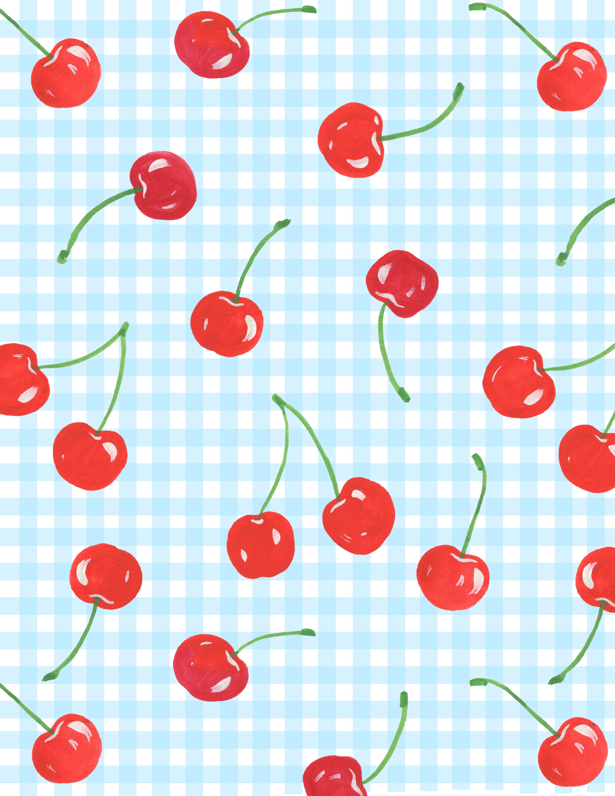 Cellrare-cherries.jpg