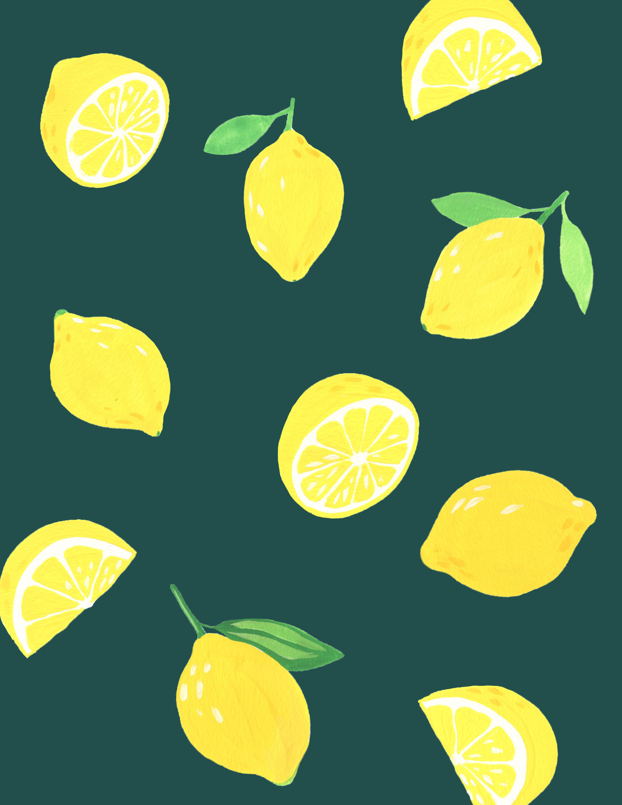 Cellrare-lemons.jpg