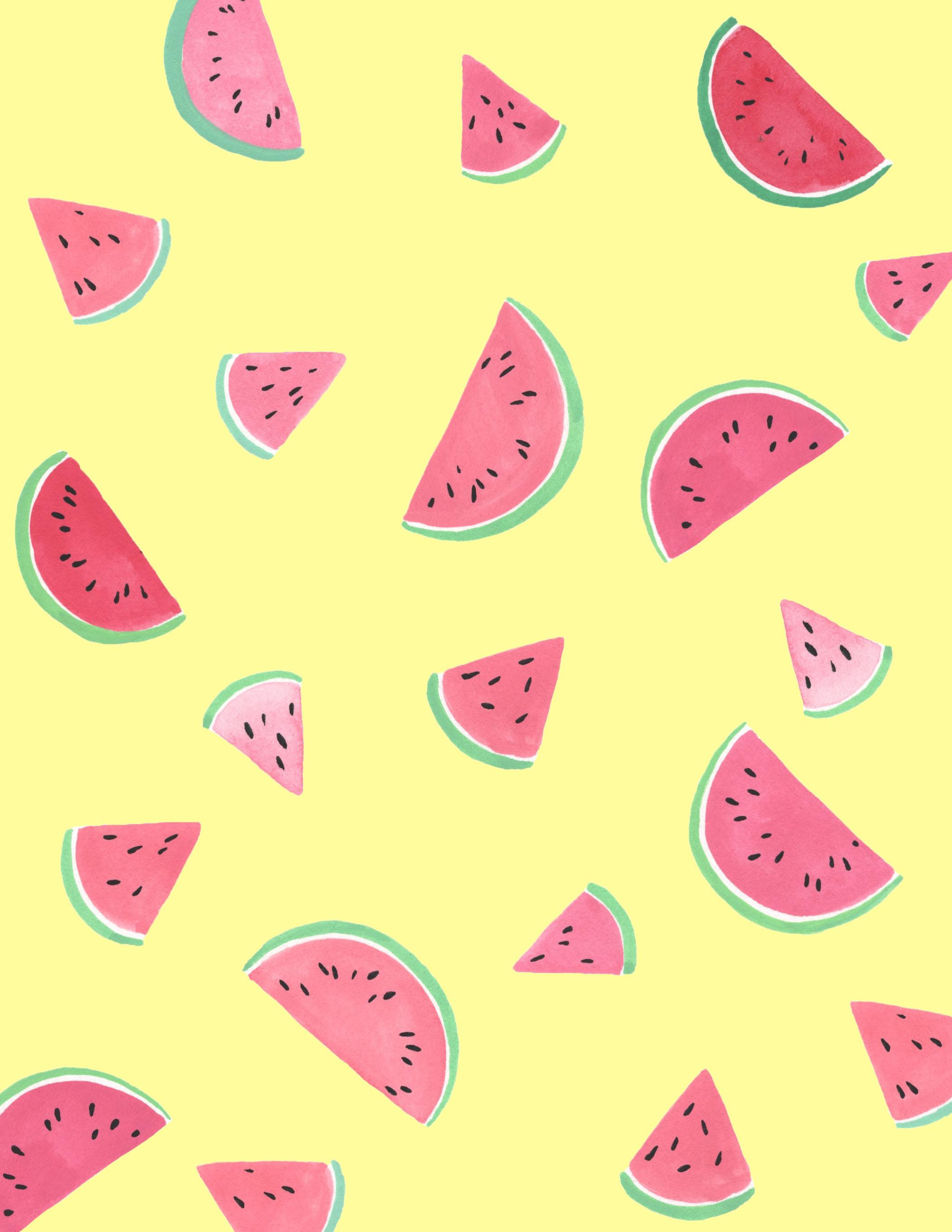 Cellrare-watermelon.jpg