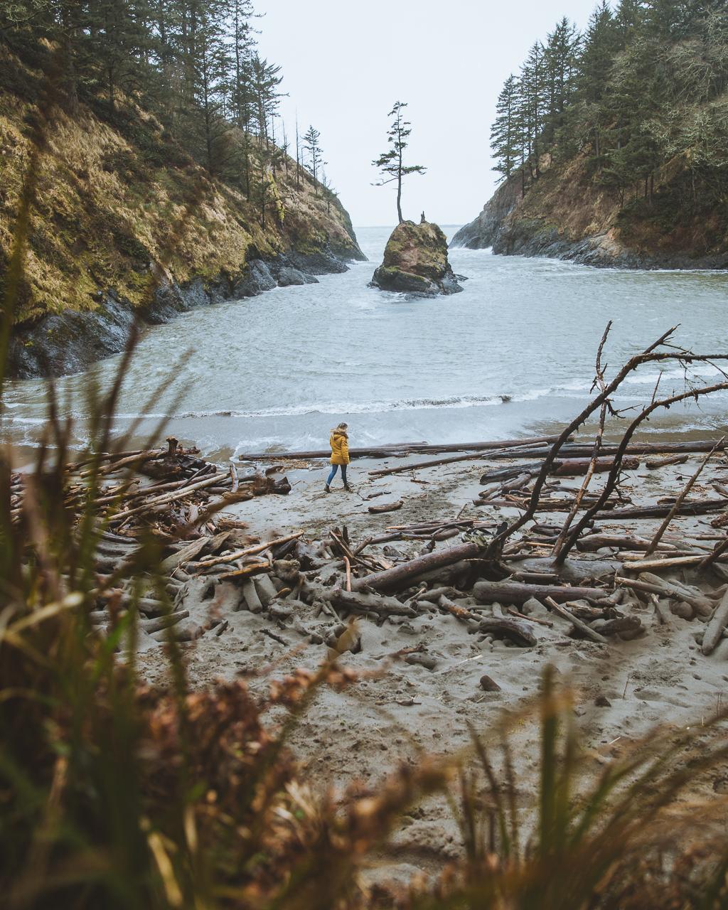 Dead Man's Cove Blog 5.jpg