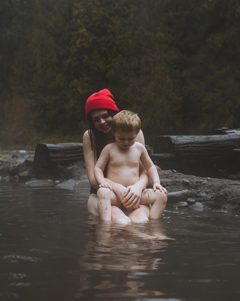 Hot Springs blog 8.jpg
