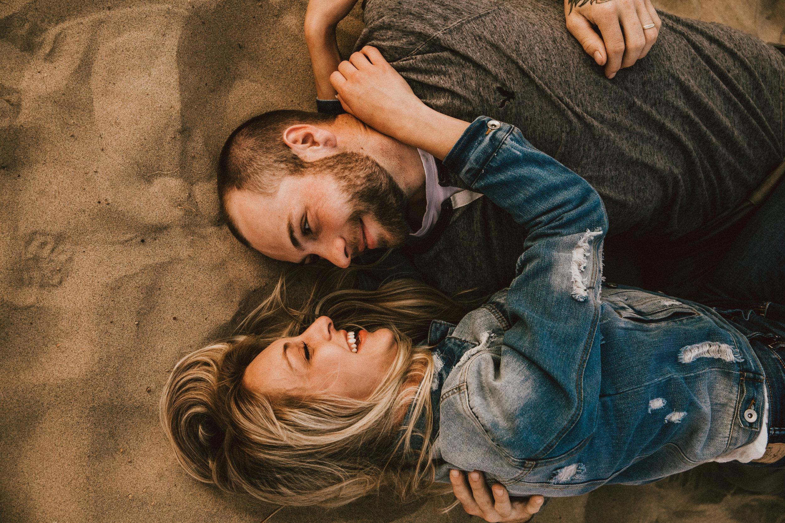 Amanda & Austin 62_.jpg