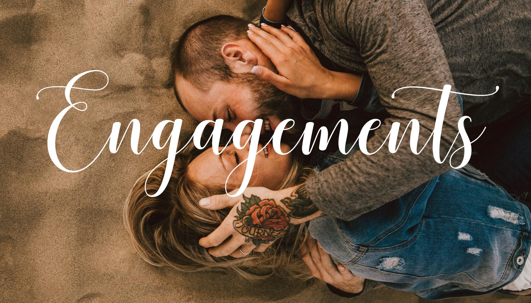 Engagements (1).jpg