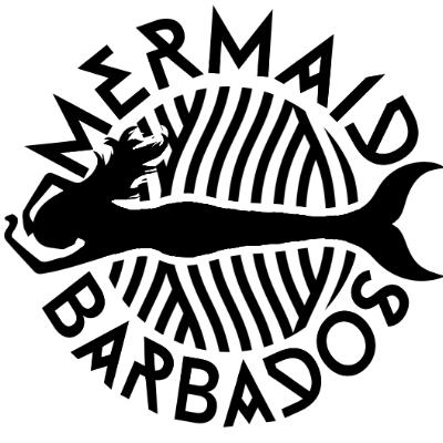 mermaid logo screen grap.PNG