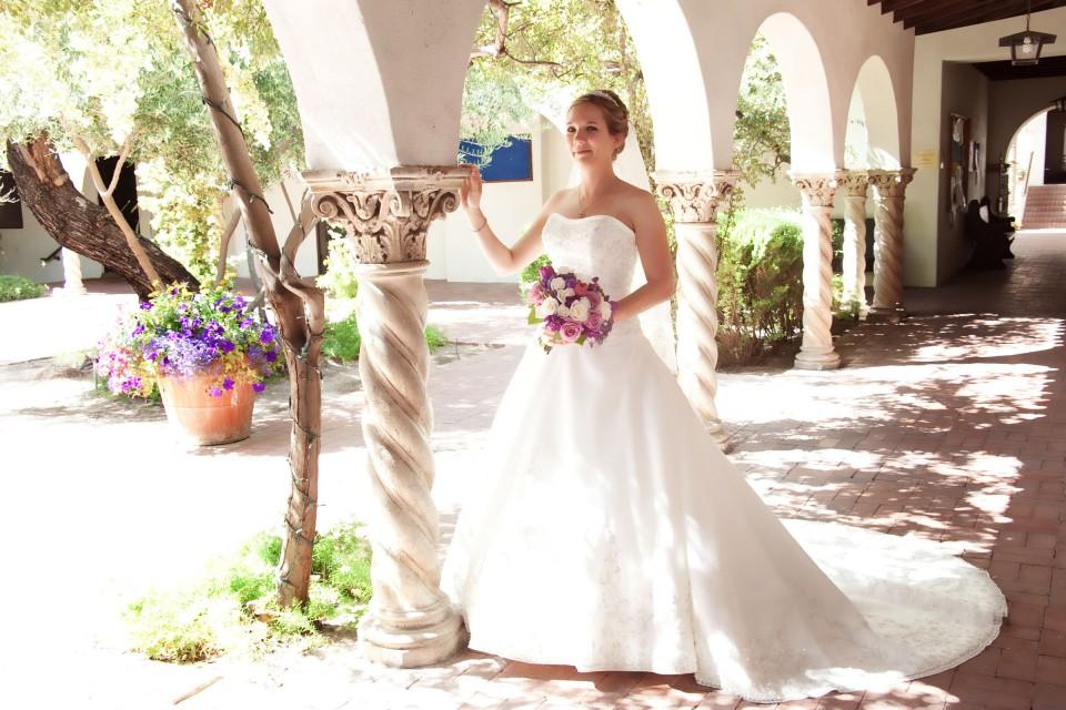 new-wedding6-960x600.jpg