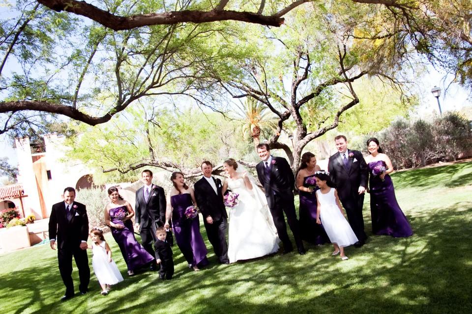 new-wedding1-960x600.jpg