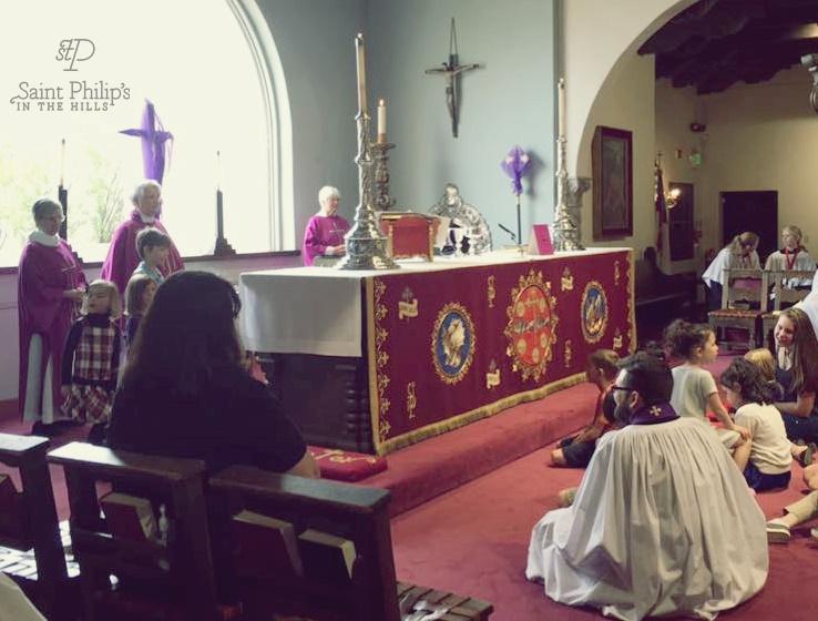 around the altar.jpg