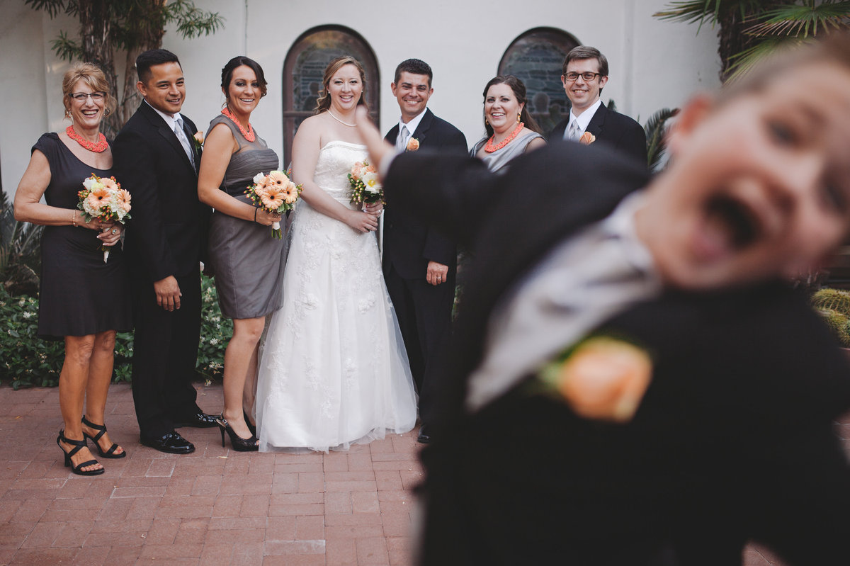 02 wedding 3.jpg