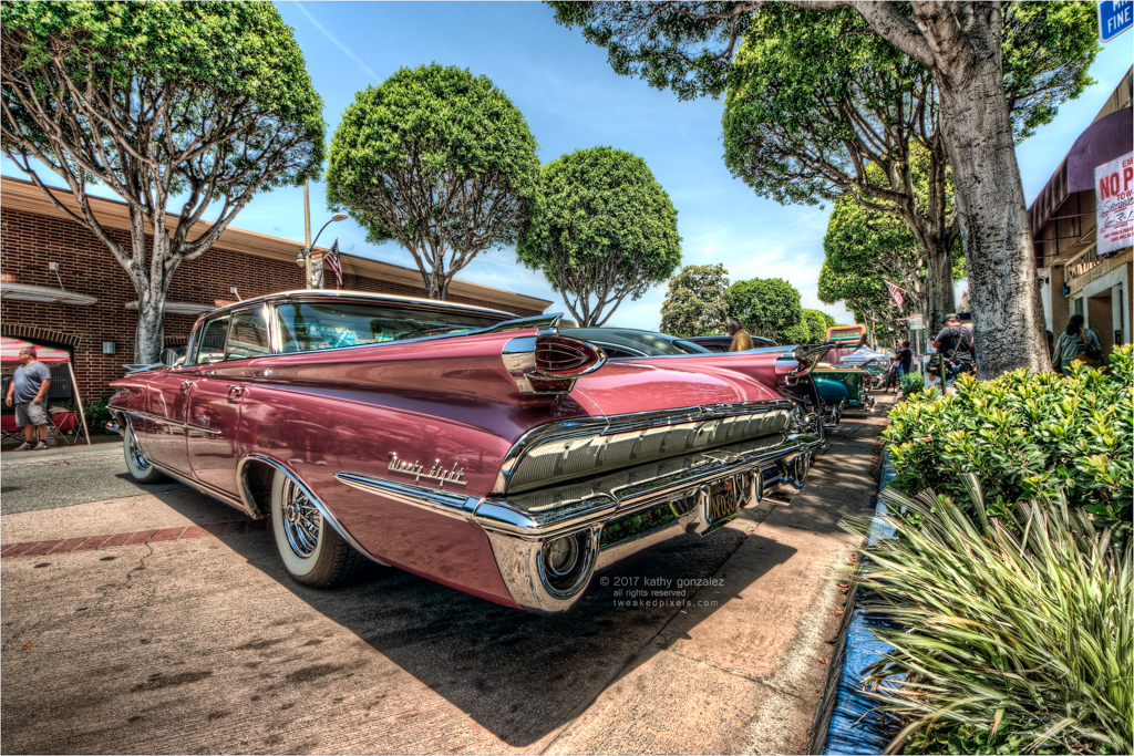 1959 oldsmobile ninety-eight