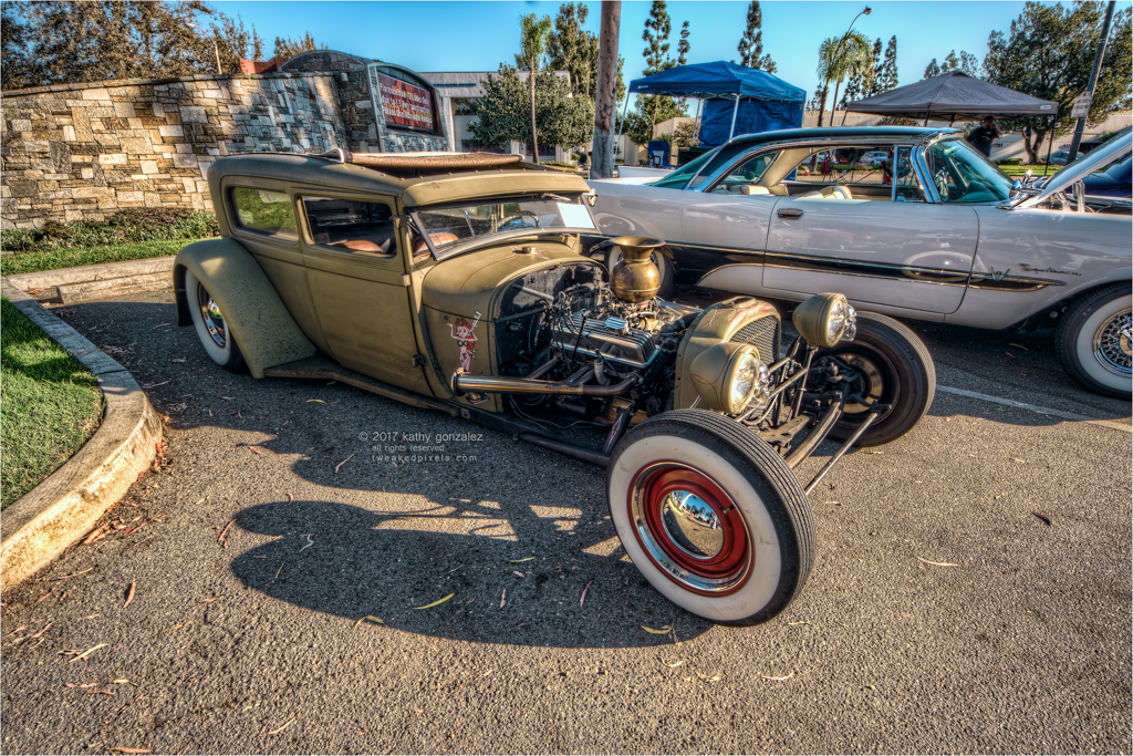 santa fe springs rotary-7531And9morehdr.jpg