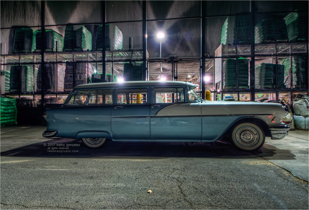friscos1-8215And9morehdr-2.jpg