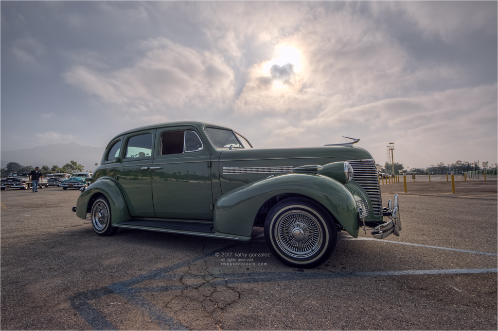 1939 chevy master deluxe