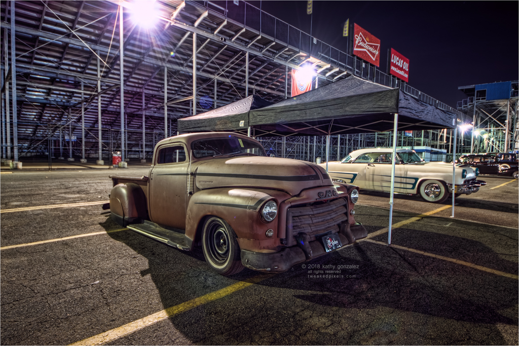 pomona 1-1323And7morehdr.jpg