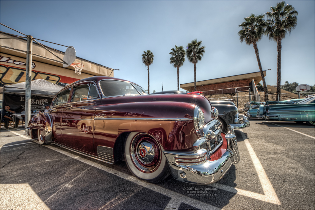 workman hs1-3377And9morehdr.jpg