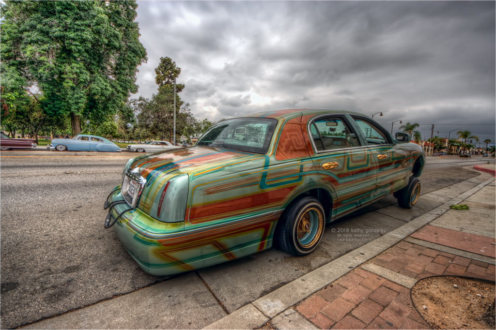 street coverage-1-5088And9morehdr.jpg