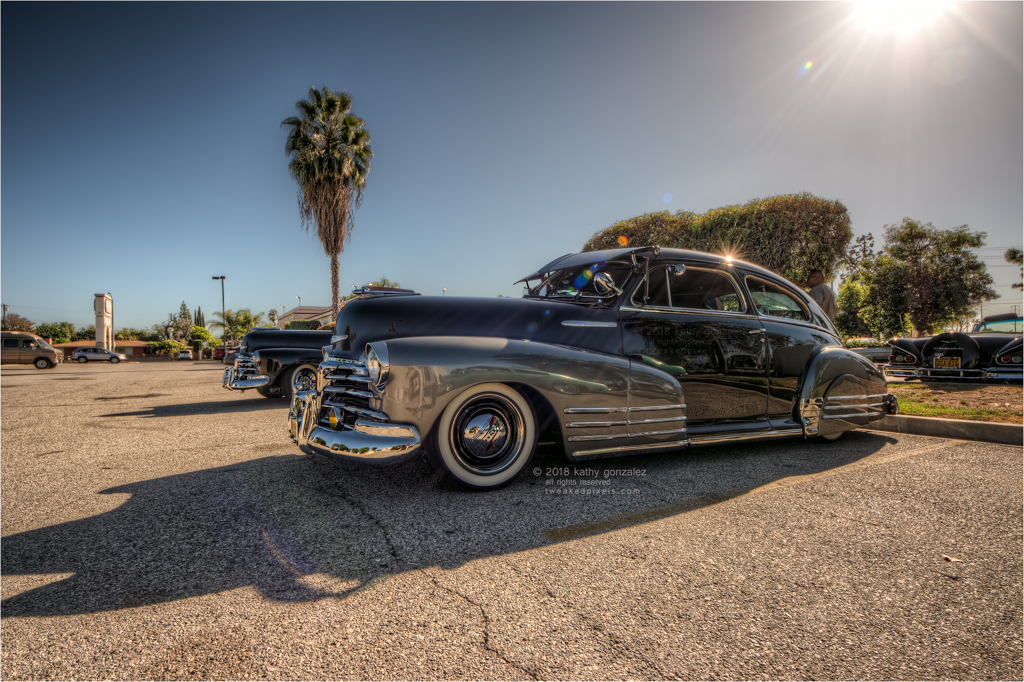 manny loco 1-4801And9morehdr.jpg