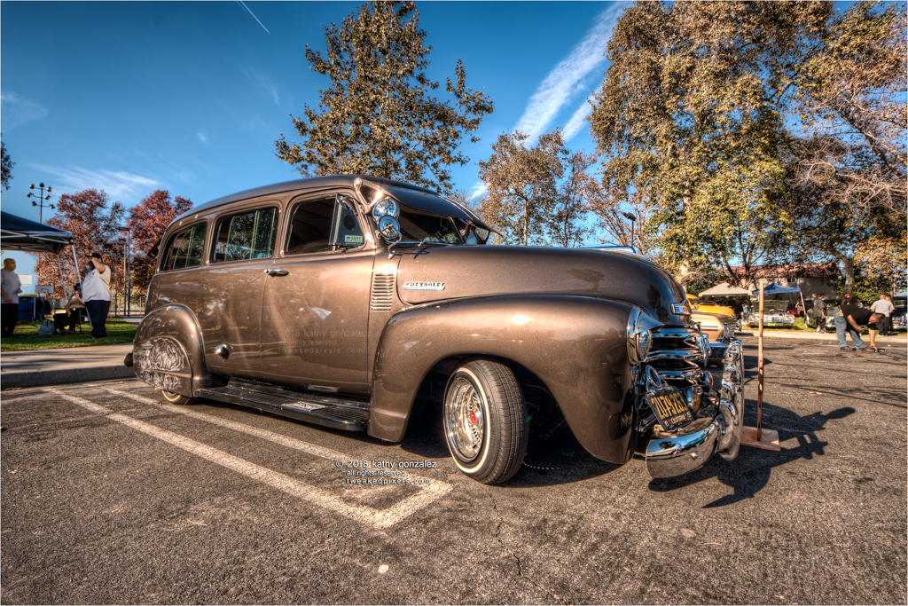 kustom oldies 1-408And9morehdr.jpg