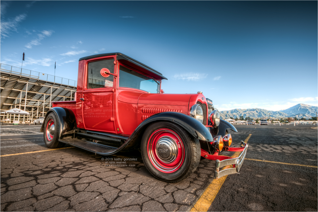 pomona 1-841And9morehdr.jpg