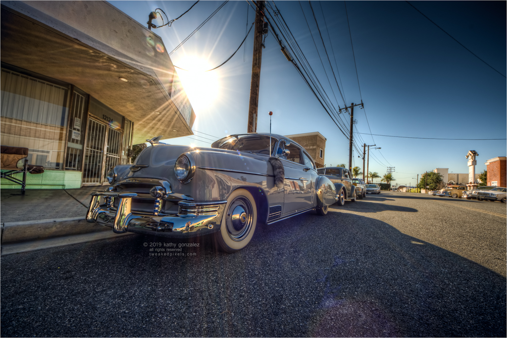 vintage ladies 1-331And9morehdr.jpg