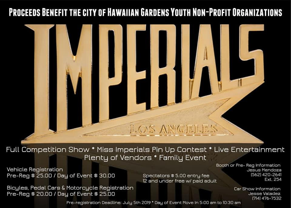 imperials cc show 2019 pg 2.jpg