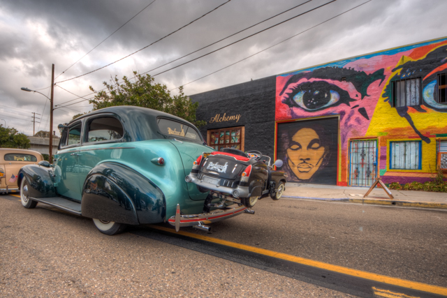 chicano park1-636And9morehdr.jpg