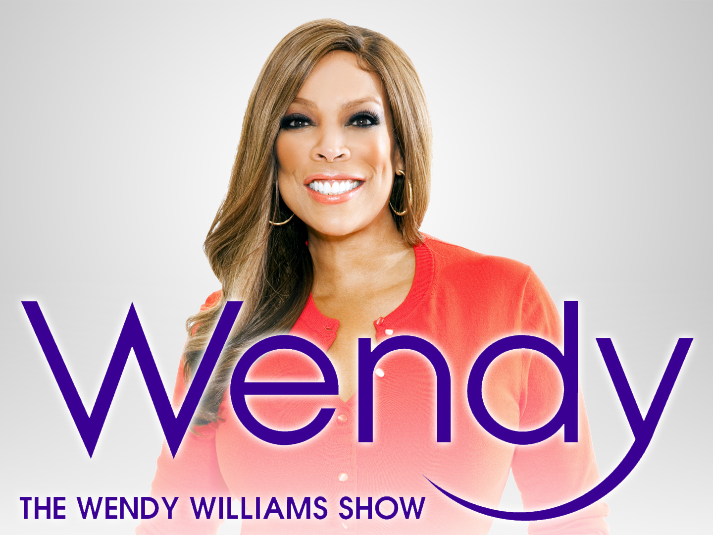 wendy williams show logo.jpg