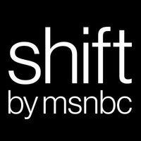 Shift_MSNBC_logo.jpg