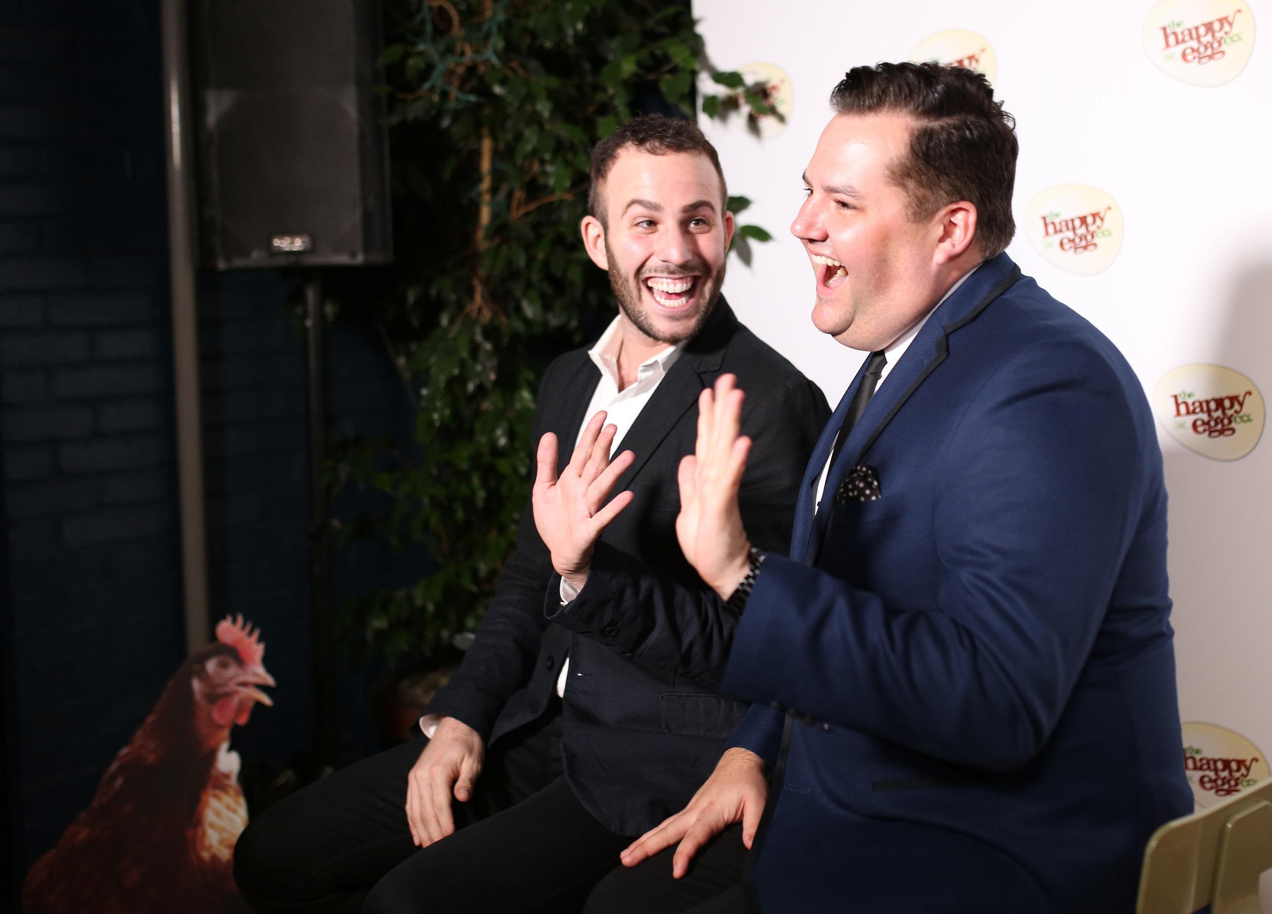Micah Jesse and Ross Mathews.jpg