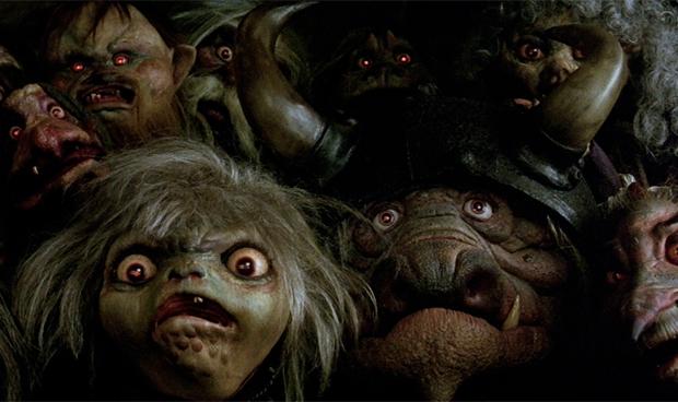 labyrinth_goblins.jpg