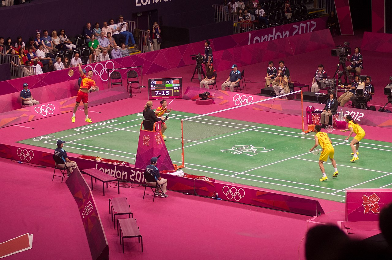 1280px-Olympics_2012_Mixed_Doubles_Final.jpg