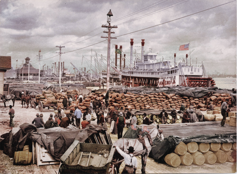 new-orleans-1900.jpg