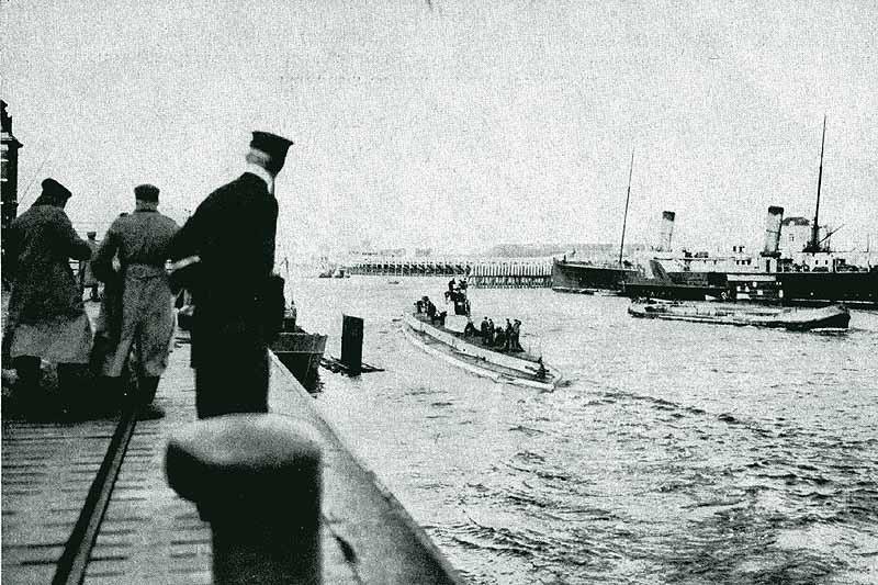SM U-29.jpg
