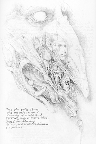 alan lee_faeries_the unseelie court03_med.jpg