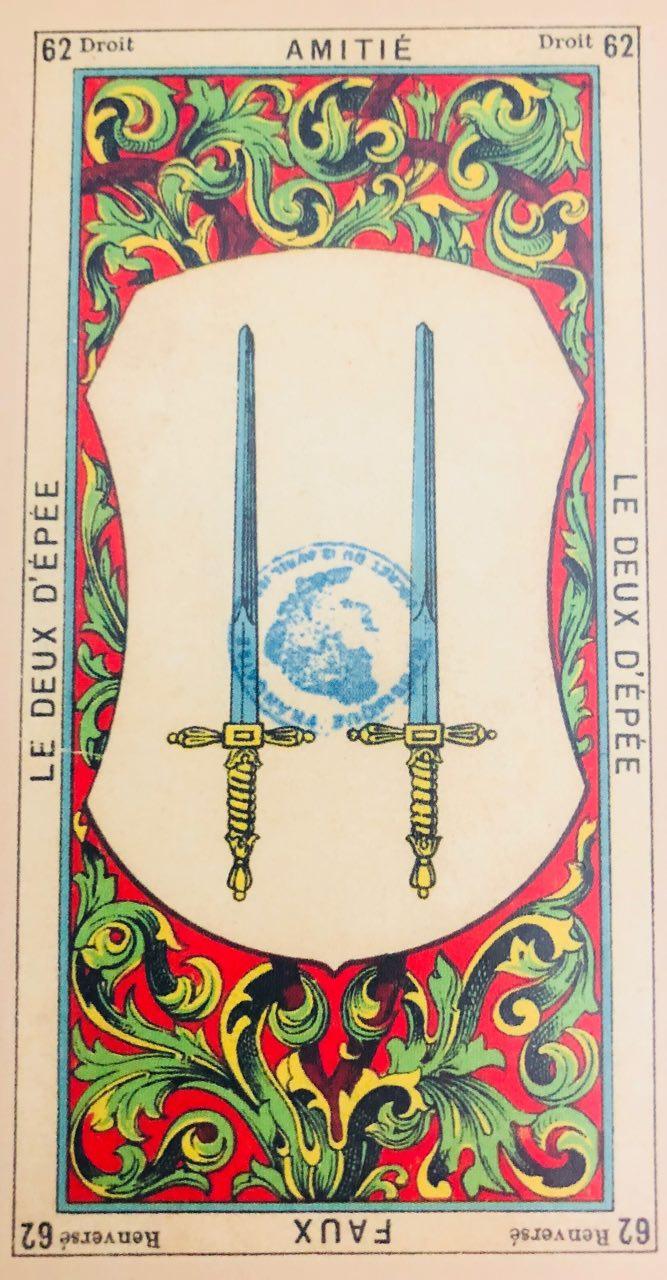 Two of Swords.jpg