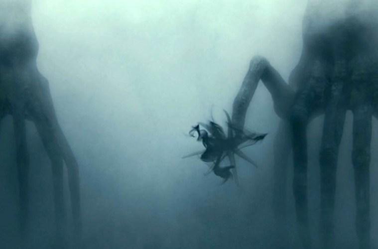 arrival-heptapod-alien.jpg