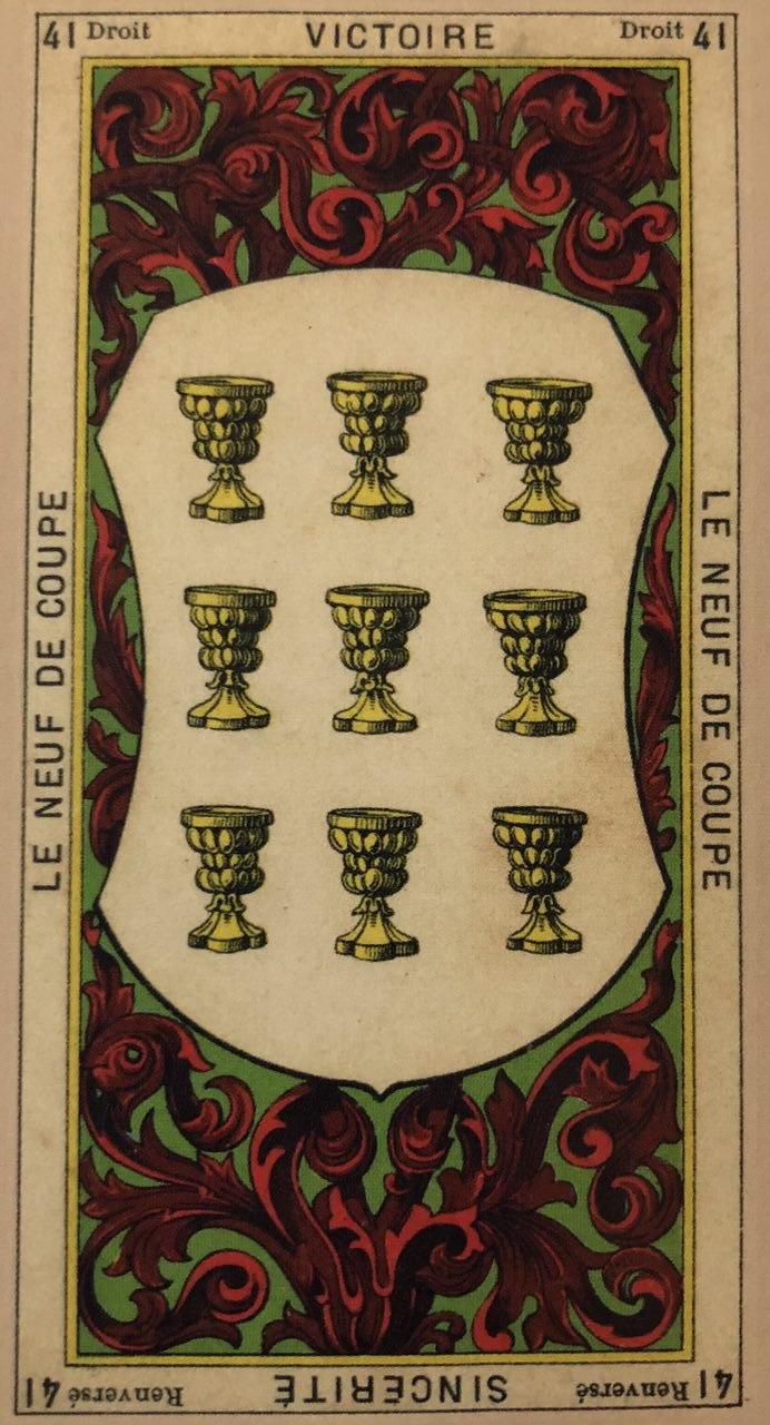 9ofcups.jpg
