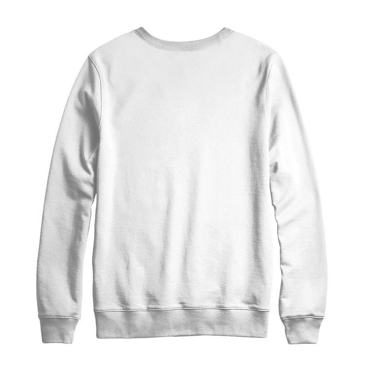 Momo_sweatshirt__back_online.jpeg