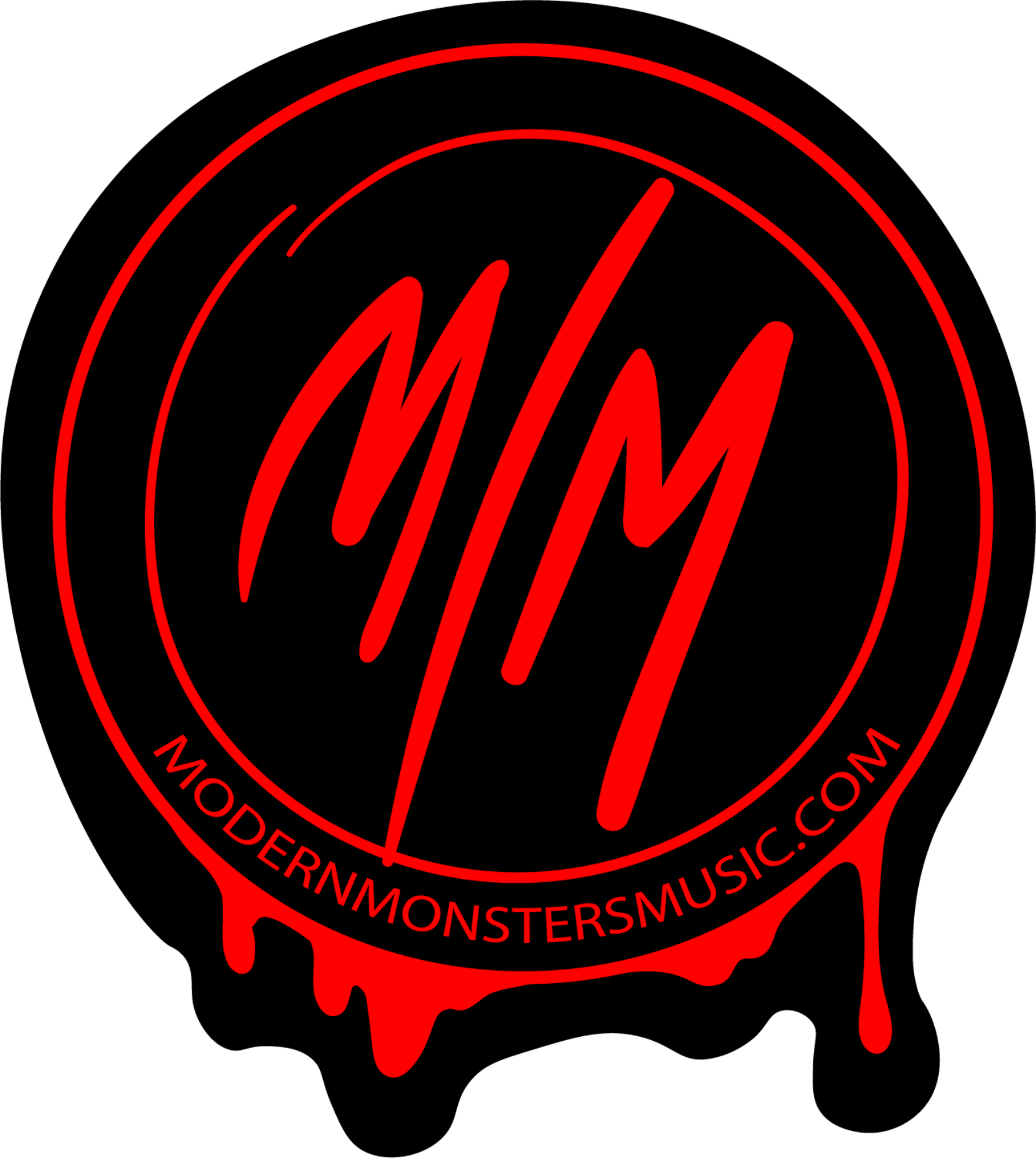 MM logo Black& Red size 2.png