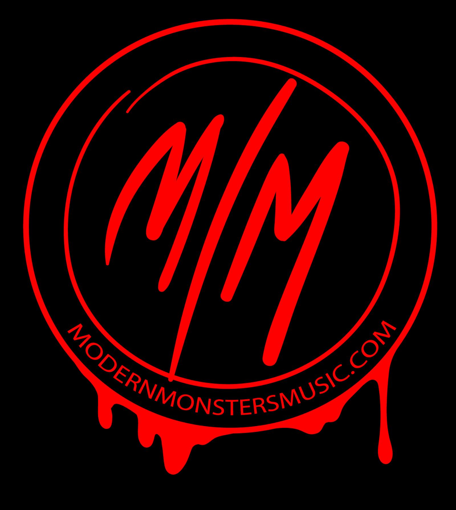 MM logo Black& Red size 2.png