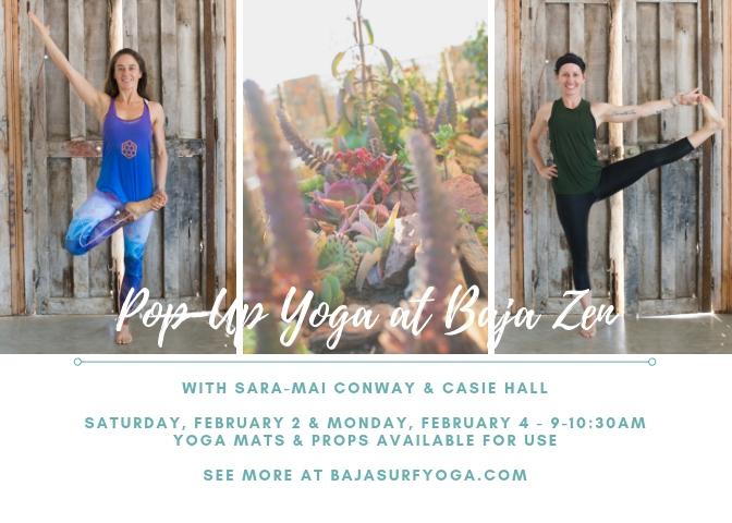 Pop Up Yoga Baja Zen.jpg